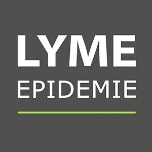 Lyme Epidemic