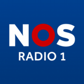 NOS Radio 1 journaal 12 januari 2017